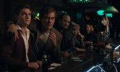 Wolves: il trailer del film con protagonista Michael Shannon
