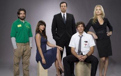 Chuck: 10 motivi per (ri)scoprire la spy comedy televisiva di culto