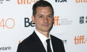 Jeremy Saulnier, regista di Green Room, realizzerà il thriller Hold the Dark
