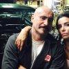Lowriders: Eva Longoria e Demian Bichir nel trailer del film