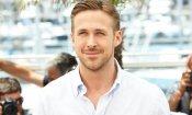 Ryan Gosling: l'ascesa verso il successo, tra eroi romantici e killer