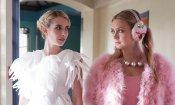 Scream Queens 2,  la nuova stagione dal 27 gennaio in esclusiva su FOX