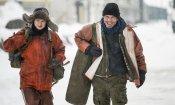 Fortitude 2, la nuova stagione dal 27 gennaio in esclusiva su Sky Atlantic HD