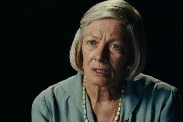 Vanessa Redgrave in Espiazione