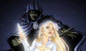 Cloak and Dagger: scelti i protagonisti della serie Marvel