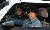 Sundance 2017: trionfa il film Netflix 'I Don't Feel at Home in This World Anymore'