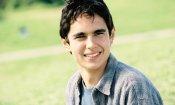 Max Minghella debutta alla regia con Teen Spirit, film prodotto dal team di La La Land