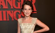 Godzilla: King of Monsters, Millie Bobby Brown parla del progetto