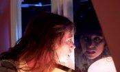 Suspiria, 15 segreti che (forse) non sapete sul film di Dario Argento