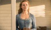 Westworld e Lost: 10 somiglianze tra le serie tv di J.J. Abrams