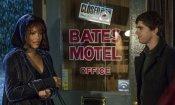 Bates Motel: il trailer e le nuove foto della quinta stagione