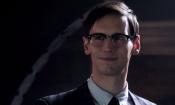 Gotham: il teaser di aprile svela il costume dell'Enigmista