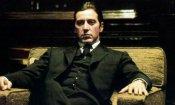 Il padrino: HBO racconterà la genesi del capolavoro di Coppola