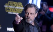 Star Wars: Mark Hamill difende la seconda trilogia e Jake Lloyd