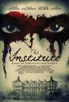Locandina di The Institute