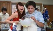 Maniac: svelata la release della serie Netflix di Cary Fukunaga con Emma Stone e Jonah Hill