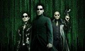 Matrix: il cast si riunisce 18 anni dopo alla premiere di John Wick 2