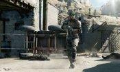 """Splinter Cell, confermato Tom Hardy. Ubisoft assicura: """"Molto diverso da Assassin's Creed"""""""