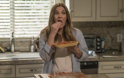 Santa Clarita Diet e la Drew Barrymore Zombie di Netflix