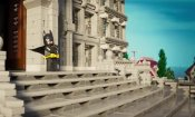 LEGO Batman: Bruce Wayne accompagna i fan in un tour della sua casa