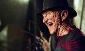 Nightmare: Robert Englund sarà ancora Freddy Krueger in un documentario