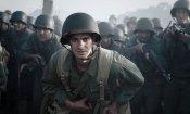 La battaglia di Hacksaw Ridge: la nostra video recensione del film