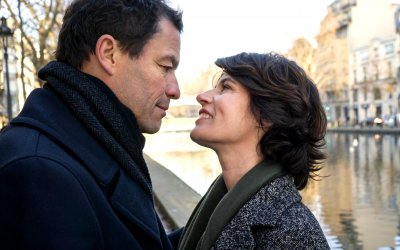The Affair: epilogo sottotono a Parigi per la deludente stagione 3
