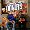 Superior Donuts - Trailer
