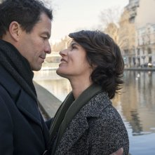 The Affair: Irène Jacob e Dominic West nel season finale