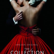 The Collection: un poster della serie