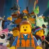 LEGO Movie: Rob Schrab ha abbandonato la regia del sequel