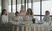 N-Capace arriva in DVD, due clip dagli extra in esclusiva del film di Eleonora Danco