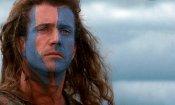 Ricordatevi di Mel: il sangue, la fede e gli uomini nel cinema di Gibson