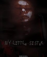 Locandina di My Little Sister