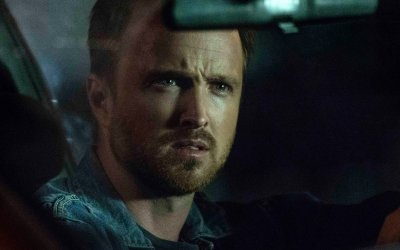 The Path, riparte la serie con Aaron Paul e Hugh Dancy: nelle tenebre, cercando la luce