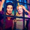 Feud: due nuovi promo della serie con Susan Sarandon e Jessica Lange
