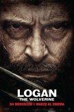 Locandina di Logan