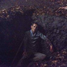 The Path: un'immagine di Hugh Dancy