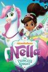 Nella the Princess Knight