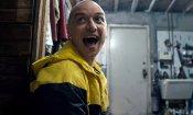 Box Office USA: Split primo negli incassi per la terza settimana