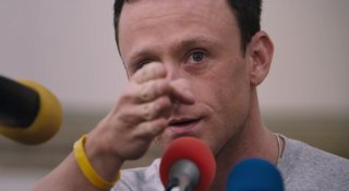 images/2017/02/06/the-program-2015-trailer-lance-armstrong-movie.jpg