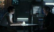 Alien: Covenant in anteprima, Ridley Scott torna alle origini