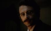 The Institute: il trailer del nuovo film diretto da James Franco