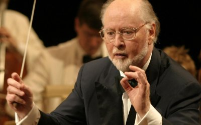 John Williams: da Star Wars e Harry Potter a Jurassic Park, le 10 colonne sonore più memorabili