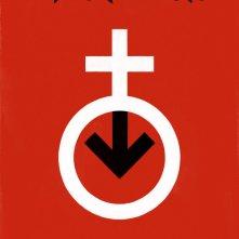 Locandina di The Misandrists