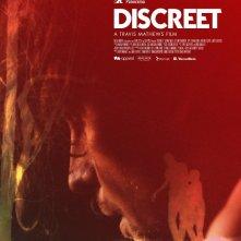 Locandina di Discreet