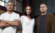 Prison Break: un nuovo promo del revival