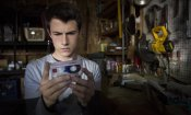 Tredici: un ragazzo peruviano influenzato dalla serie nella sua decisione di suicidarsi?