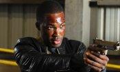 24: Legacy - anche senza Jack Bauer, la serie rimane (troppo) fedele a se stessa
