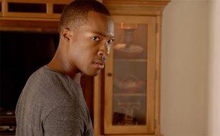 24: Legacy, un'immagine della prima stagione